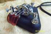 Telegraph Keys